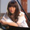 4th album Solo piano (2014)